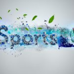 The Most Followed Sports Events In the World