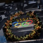 Tokyo 2021 And the Pandemic