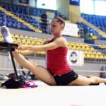 What Is the Difference Between Athletics And Gymnastics?