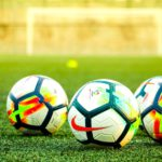 5 Best Football Leagues In the World