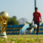 Top 3 FIFA World Cup Controversies